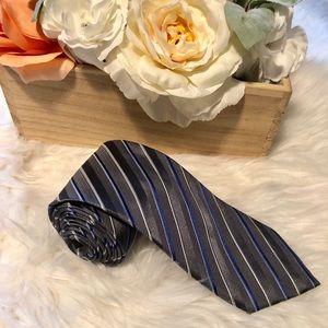 Men's Kenneth Cole NWT Necktie